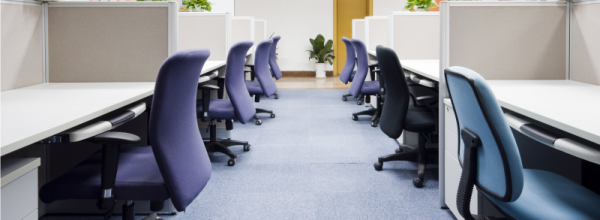 We manufacture office chairs according to your requirements. Our office chairs are manufactured with abosolute care and precision.