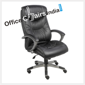 Office Chairs Manufacturers Mumbai