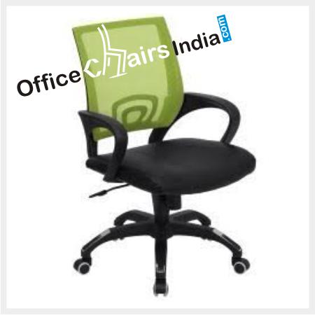 Executive Office Chairs Manufacturers Mumbai
