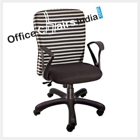 buy revolving chair