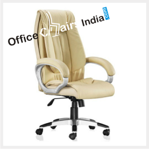 chair manufacturer mumbai