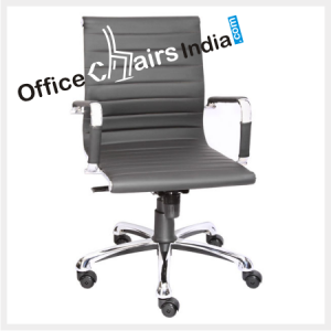 chair price