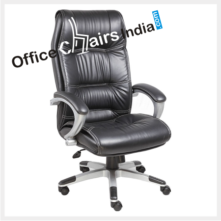 executive chairs manufacturer mumbai