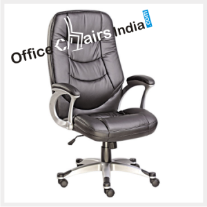 executive chairs online