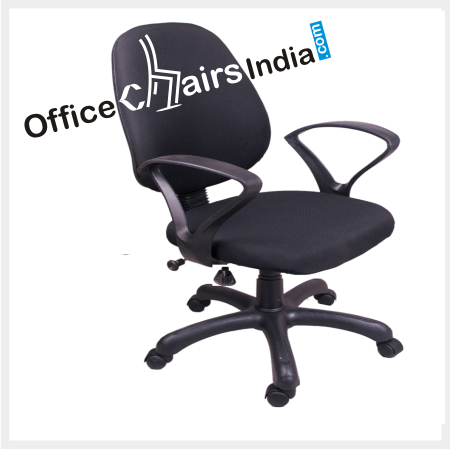 moving chair price