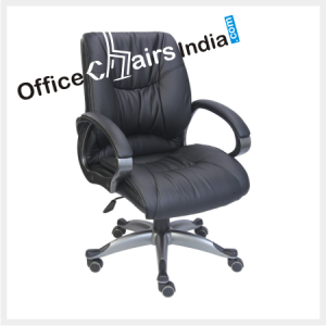 Office Chair for Small Medium and Big Offices
