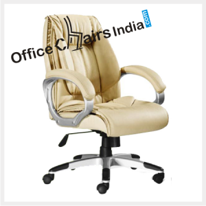office chair price list