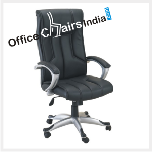 office chairs mumbai