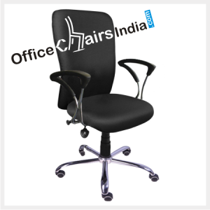 office chairs pune