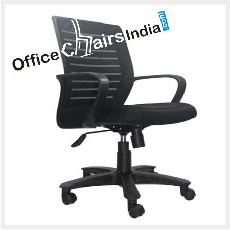 online chair bazaar