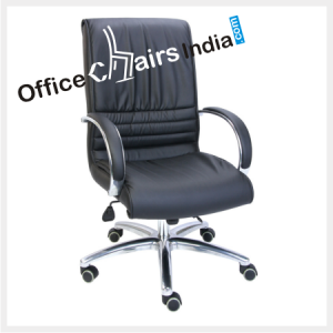 revolving chair manufacturer mumbai