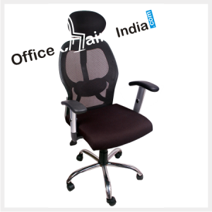 revolving chair manufacturers