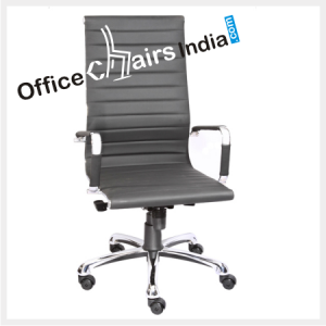 revolving chair online