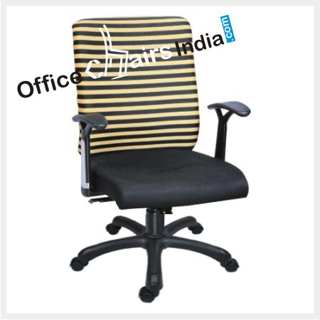 chair cost mumbai