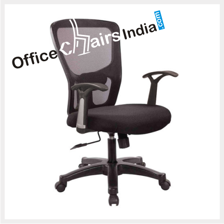 Chair Manufacturer india