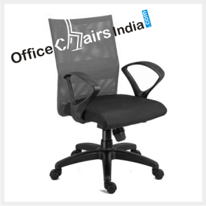 chair manufacturers pune