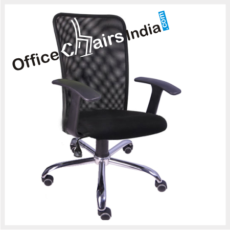 Chair Price India