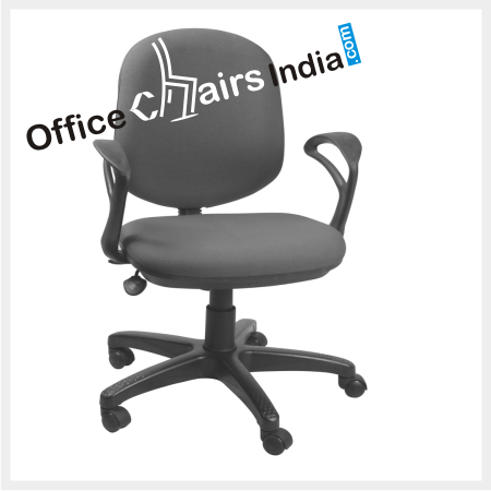 Chair Price list