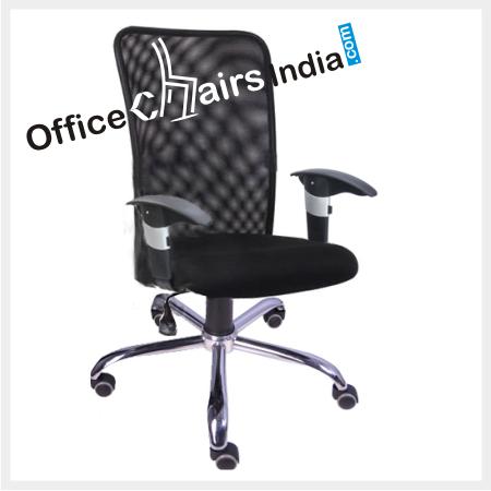 Chairs Mumbai