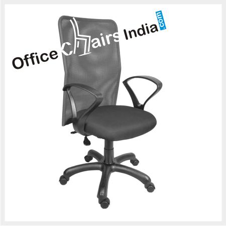 Office Chairs Dealers mumbai