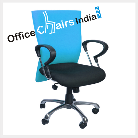 Office Chairs Manufacturers india
