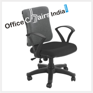 Office Chairs Manufacturers pune