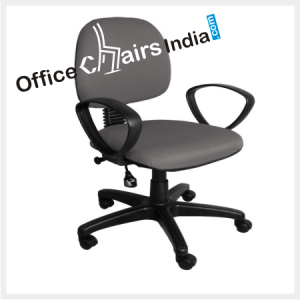 Office Chairs Mumbai dealers
