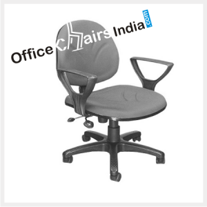 Office Revolving Chair Price