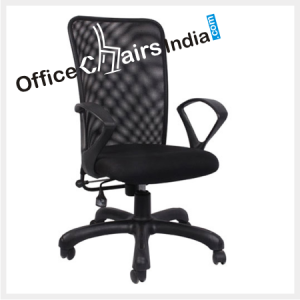 Rotating Chair Online Purchase