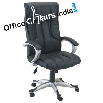 Office Chairs Can Look Good