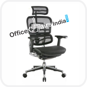 Directors Chair Manufacturer