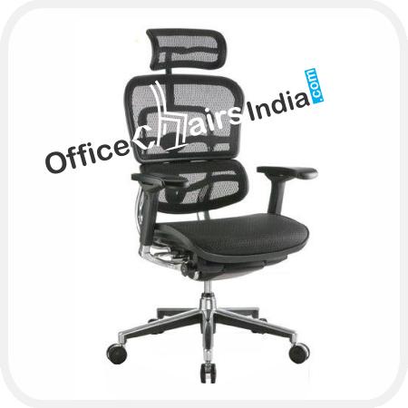 Directors Chair Manufacturer