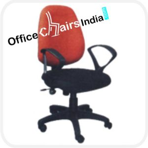 Office chairs price below 2000