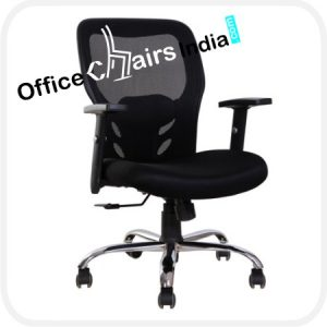 Revolving Office Chairs Online